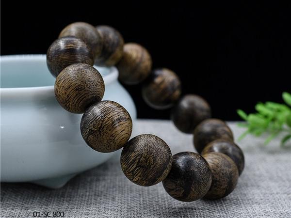 沉香木的功效与作用,沉香木与沉香的区别
